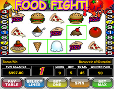 FoodFight2