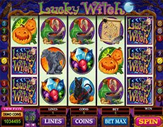 lucky-witch2